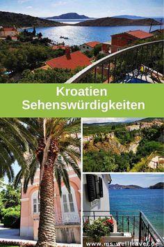 Meine #Kroatien Highlights aus 8 Tage Istrien und Kvarner Bucht habe ich im #Kroatien Beitrag für Dich zusammenzuschreiben.