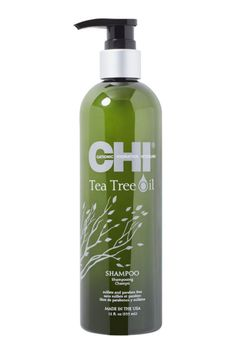 11 Best Cleansing Oil Shampoos: How Oil-Washing Hair Works Best Tea Tree Oil, Tea Tree Oil For Acne, Tumeric For Acne, Best Cleansing Oil, Castor Oil For Acne, Tea Tree Oil Shampoo, Oils For Dandruff, Dry Scalp, Itchy Scalp