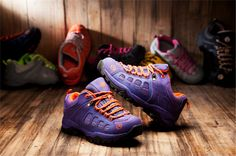 #shoes #trekkingshoes #트레킹화 #등산화 #제품 #제품촬영 #제품사진 #products #photographer