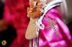 #jessicaejunior2015 #wedding #noiva #novia #bride #crucifixo #rood #fotojornalismo #casaemento #makingof #diadanoiva #detalhes #weddingdetails