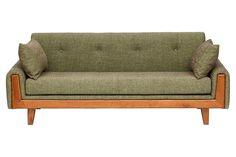 WINDHAN SOFA - Products - ACME Furniture:アクメ ファニチャー オフィシャルサイト