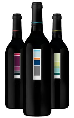Uproot reimagines Napa winemaking