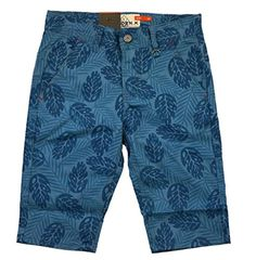 Kayden K Men's Twill Slim shorts leaves all over prints Jade 34 Kayden K http://www.amazon.com/dp/B00S2E5TZC/ref=cm_sw_r_pi_dp_wGfhvb0QF8MPG