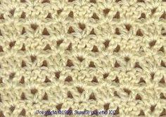 30+ Quick and Easy Crochet Baby Blanket Patterns   AllFreeCrochetAfghanPatterns.com