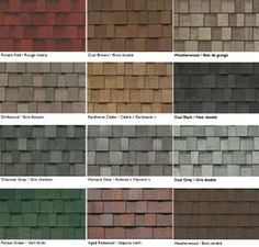 Best Choosing Roofing Shingles For Your Houston Tx Home Roof 400 x 300
