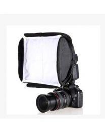 CameraStuff | Softboxes | Studio Flash Lighting Modifiers