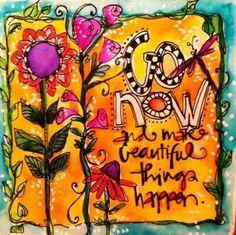 Life journal, art journal pages, drawing journal, artwork quotes, art quote Art Journal Pages, Art Journals, Drawing Journal, Life Journal, Mix Media, Mixed Media Art, Kunstjournal Inspiration, Art Journal Inspiration, Art Gallery Fabrics