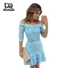 030ce8717d8fe3 147 beste afbeeldingen van dress in 2019 - Elegant dresses