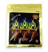 777 Incense (3G) | by IncenseExpress