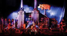 """""""Ummagumma The Brazilian Pink Floyd"""" toca no Rio, São Paulo e Belo Horizonte em maio #Animals, #Banda, #Curta, #Espetáculo, #Grupo, #Noticias, #Rock, #SãoPaulo, #Show http://popzone.tv/2017/04/ummagumma-the-brazilian-pink-floyd-toca-no-rio-sao-paulo-e-belo-horizonte-em-maio.html"""