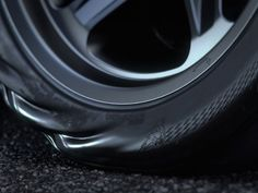 The Dodge Challenger SRT Demon is ready for launch     - Roadshow  Dodge is taking us back to school. Its latest teaser for the Challenger SRT Demon is ready to give you a crash course in torque multiplication.  We already know the Demon will be a monster on the drag strip thanks in part to wide wheels and very sticky tires. That setup allows more torque to be delivered from tire to pavement so Dodge changed some bits to send as much torque into the system as possible.  The torque converter…
