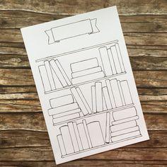 Book-Tracker                                                                                                                                                                                 Mehr