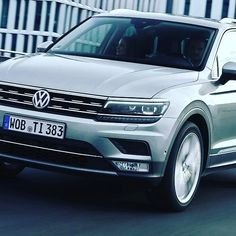 """Tiguan SE and R Lines now available on 6 Month Mini Leases! Call the team today on 0330 330 9425 Short and Long Term Car Leasing : 0330 330 9425 : or GOOGLE """"Cocoon Vehicles"""" #car #cars #autos #carlease #carleasing #shorttermcar #shorttermcarlease #shorttermcarleasing #6monthcarhire #12monthcarhire #6monthcarlease #6monthcarleasing #12monthcarlease #12monthcarleasing #staffcarscheme #nonstatuslease #nonstatusleasing #newbusinesslease #newbusinessleasing #adversecreditlease…"""