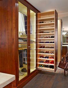 Closet storage ideas for shoes sliding closet storage ideas shoe rack closets shoes rack closet best . closet storage ideas for shoes