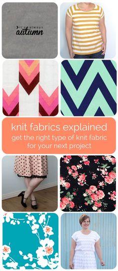 knit-fabric-types-understanding-ponte-spandex-jersey