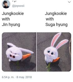Just a random book of BTS memes. I don't own the images Cover:… – Bts Bts Jungkook, Namjoon, Hoseok, Suga Suga, Bts Jin, Jung Kook, K Pop, Bts Memes Hilarious, E Dawn