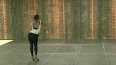 Festival Timba92 - Workshop - Lady Style avec Diaz Martinez- www.salsa-g...