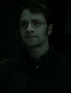 """Adrian Rawlins - James """"Prongs"""" Potter 1960-1981"""