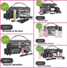 Save money with a collection. www.youniqueproducts.com/kimbarry