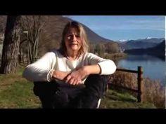 Chi è Mona Johannsen? Amo il Network Marketing… se mi segui capirai perché… ;)