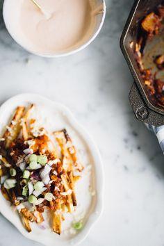 ... Parsnip Recipes on Pinterest | Roasted parsnips, Parsnip crisps and