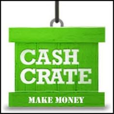 Earn cash (yes, CASH!) by answering surveys, watching videos ...