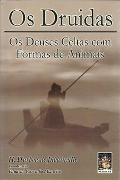 http://produto.mercadolivre.com.br/MLB-692603405-jubainville-os-druidas-os-deuses-celtas-470-_JM