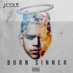 210 J Cole Ideas J Cole Cole J Cole Quotes