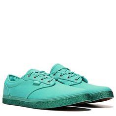 6fe558d47b9c11 Kids  Atwood Low Glitter Sneaker Pre Grade School