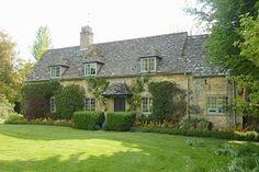 89 best cottages images stone cottages chalet style cottage style rh pinterest com
