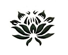 Protea flower: stands for change and transformation. It signifies daring and resourcefulness. It is symbolic of diversity and courage. Silhouette Tattoos, Afrika Tattoos, Pewter Art, Protea Flower, Hawaiian Tattoo, Black Artwork, Stencil Patterns, Tattoos With Meaning, Flower Tattoos