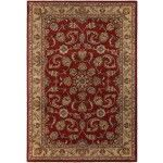 Chandra Rugs - Metro Hand-tufted Contemporary Rug - MET560  SPECIAL PRICE: $262.67