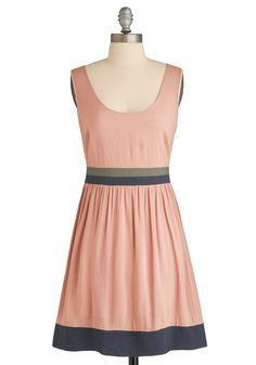 Pastel Me Everything Dress, size medium    Not in my possession yet, meeting another MC buff locally this week
