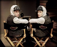 lombard twins