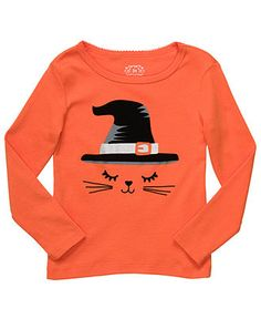 c28b6e93deb 10 Best Halloween shirts for kids images