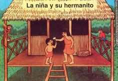 Online Gratis, Fairy Tales, Painting, Spanish, Grey Hair, Sisters, Literatura, Cover Pages, Libros