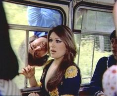Ah Nerede Vah Nerede,1975.