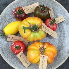 To start off the season! #RestaurantDeKas #amsterdam #freshisbest #tomaat #restaurant #tomatoes #theartofplating #istapic #instachef #instafood #instagramography #portrait #picoftheday #photooftheday #like #bestoftheday #vegetable #vegansofinstagram #cheflife #chefstalk #ChefsOfInstagram #food #flowers #foodart #farmtotable #foodstagram #foodiesofinstagram by baswiegel
