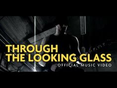 Machinae Supremacy -  Through The Looking Glass