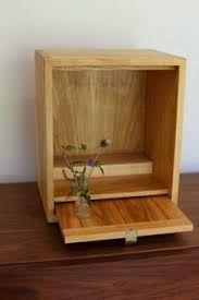 ishitani furniture에 대한 이미지 검색결과