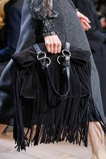 Michael Kors Fall 2014 Ready-to-Wear Collection on Style.com: Detail Shots