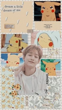 Exo Chen, Exo Kokobop, Kpop Exo, Homescreen Wallpaper, Wallpaper Backgrounds, Iphone Wallpaper, Kyungsoo, Chanyeol, Picsart