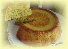 Cornbread, French Toast, Gluten, Breakfast, Healthy, Ethnic Recipes, Food, Coconut Desserts, Diet Desserts