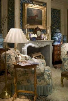 Outstanding modern french country decor are offered on our site. Check it out an. - Outstanding modern french country decor are offered on our site. Check it out an. Furniture, Home Living Room, French Country Decorating Living Room, Home Decor, Country Furniture, Country Style Homes, Country House Decor, Home And Living, Living Room Designs