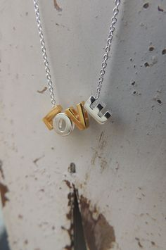 http://www.jewelzenmore.nl/heart-for-initials-