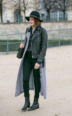 left-bank-boho-street-style-paris-fashion-week-aw14-_ (3)