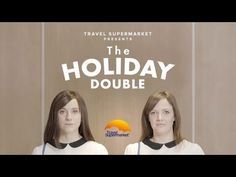 The Holiday Double