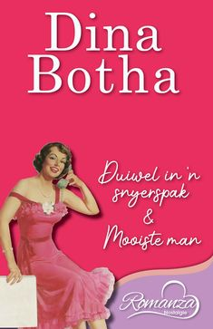 Afrikaans, Nostalgia, Afrikaans Language
