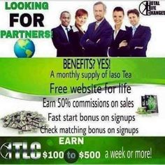 IF YOU ARE RETIRED AND LOOKING FOR A WAY TO SUPPLEMENT YOUR INCOME I MAY HAVE JUST WHAT YOUR LOOKING FOR .ONLY AVAILABLE IN THE US AND OVER 100 other countries. Inbox me for more info.  #Emeraldcitymillionaires