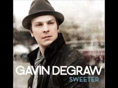 'Soldier' Gavin Degraw